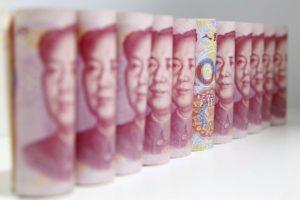 Millonarios chinos utilizan al Bitcoin como moneda para comprar propieades en Hong Kong