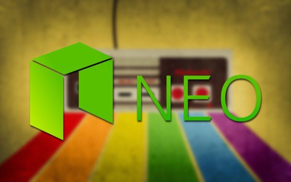 NEO tiene una competencia para crear el mejor juego