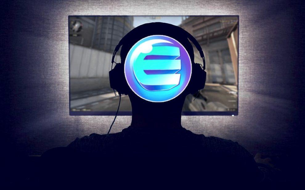Nuevo estándar de token ERC-1155