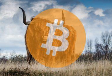 Si se aprueba el ETF de Bitcoin podria darse el mayor rally alcista