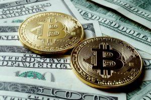 Tres conceptos erróneos que tiene la gente del Bitcoin