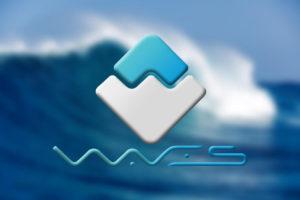 Waves sufre un hackeo luego del lanzamiento de su DEX