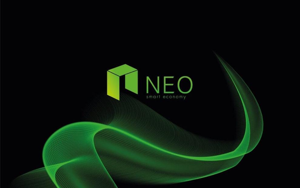 que es la actualización NEO 3.0