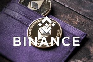 Binance adquiere Trust Wallet