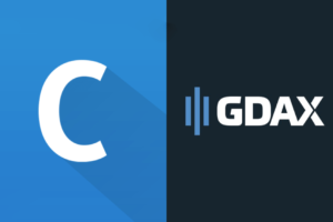 Coinbase vs GDAX la Guía definitiva