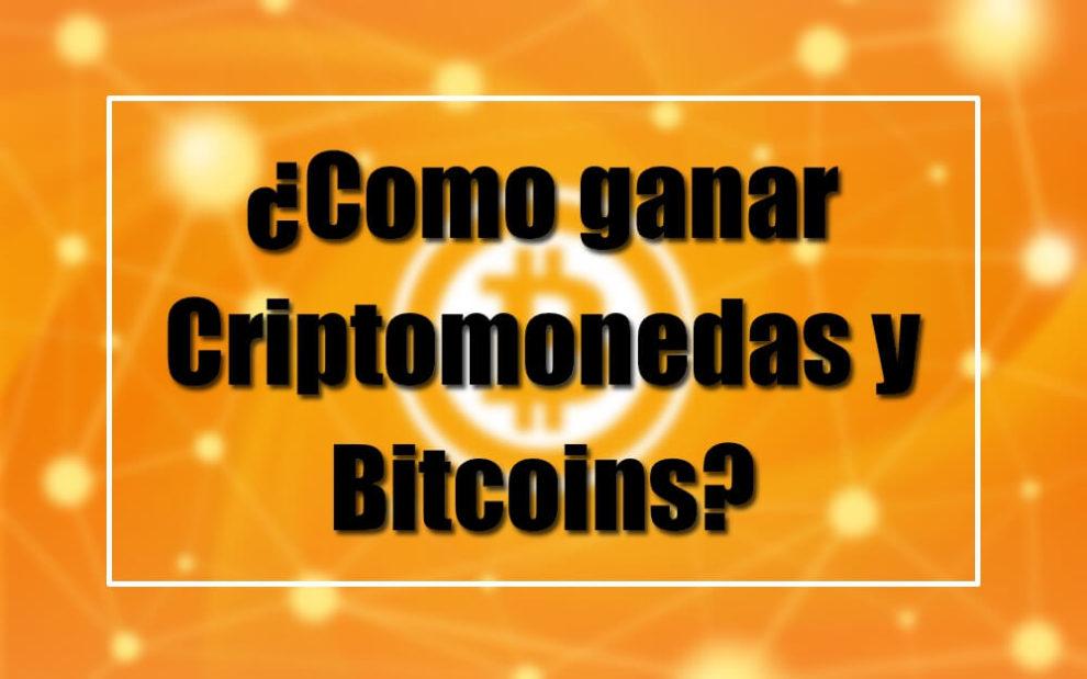 cómo negociar pequeñas criptomonedas ganar dinero criptomoneda vs forex corretores de forex para os comerciantes