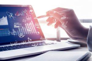 Estrategias de inversión en criptomonedas