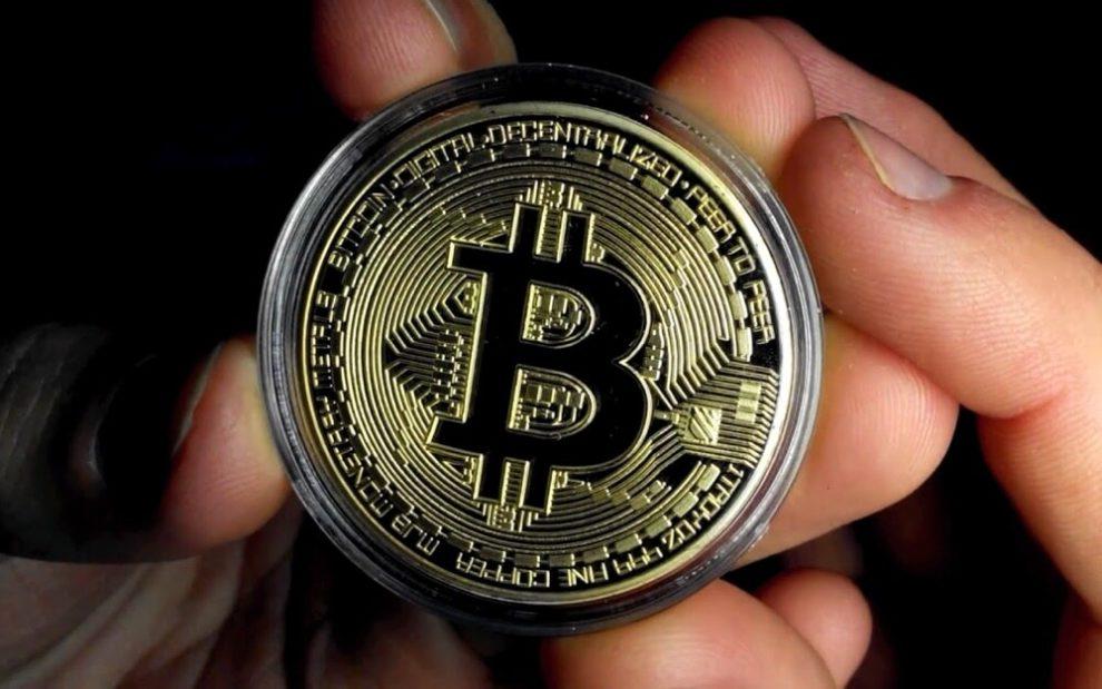 Inflacion y deflacion de bitcoin y las criptomonedas