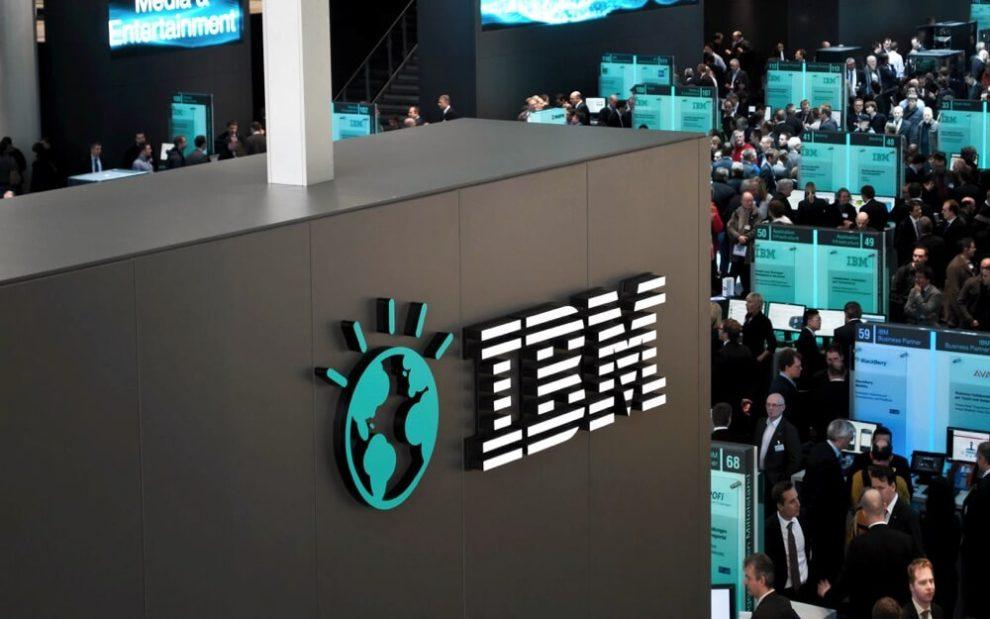 Las empresas con más avances en la tecnologia blockchain