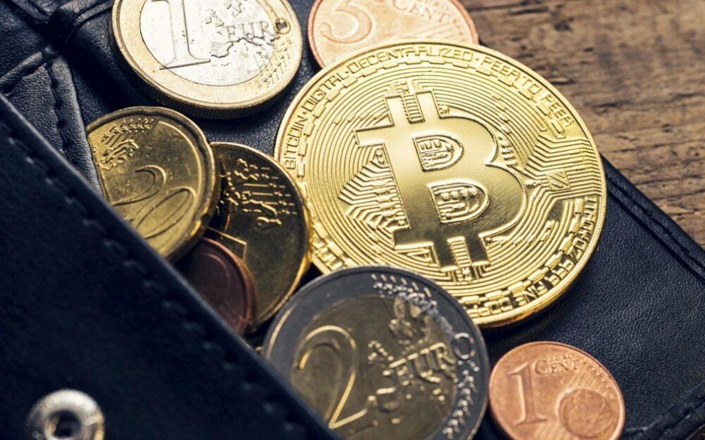 Los mejores 15 monederos para Bitcoin
