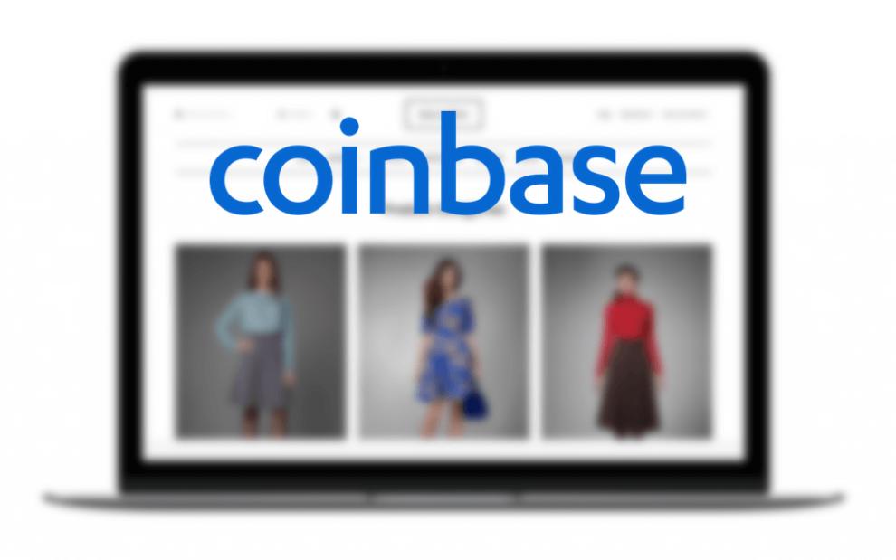 Plugin de Coinbase para WooCommerce