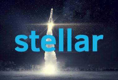 Por que Stellar puede ver su precio incrementarse