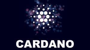 Que es la criptomoneda Cardano