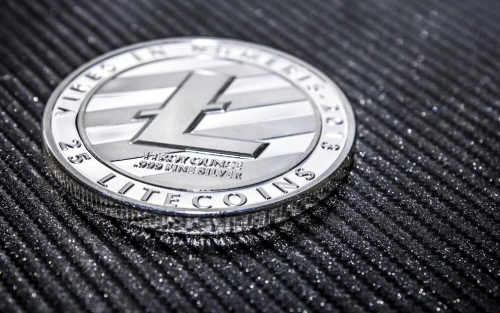 Que es la criptomoneda Litecoin