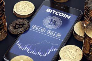 Square duplica sus ganancias por la venta de bitcoins