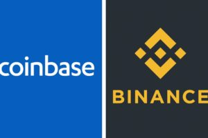 Coinbase vs Binance comparativa