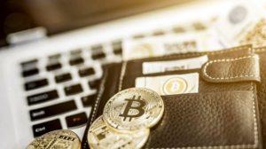 Como comprar criptomonedas y donde