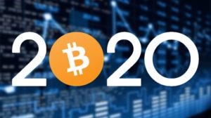 Predicción del Bitcoin para el 2020