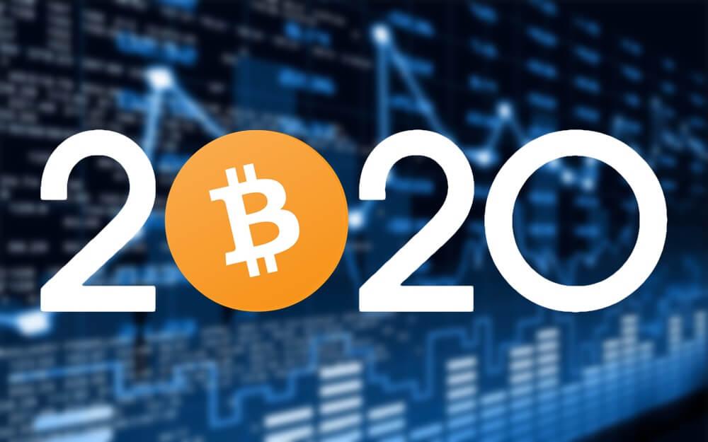 bitcoin margine commerciale web bitcoin grátis deposito tanpa