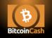 Que es la criptomoneda Bitcoin Cash