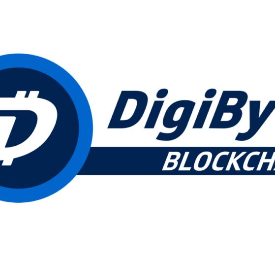 Que es la criptomoneda DigiByte
