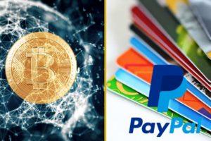 Criptomonedas vs monedas digitales