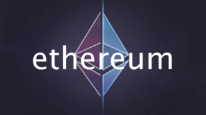 Ethereum criptomoneda
