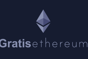 Ethereum gratis