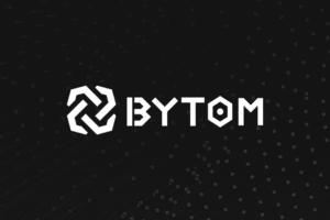 Que es la criptomoneda Bytom