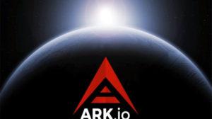 Que es la criptomoneda ark
