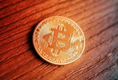 Que es la criptomoneda Bitcoin
