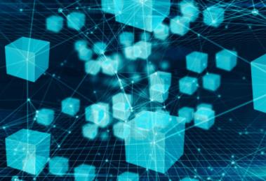 Como invertir en blockchain