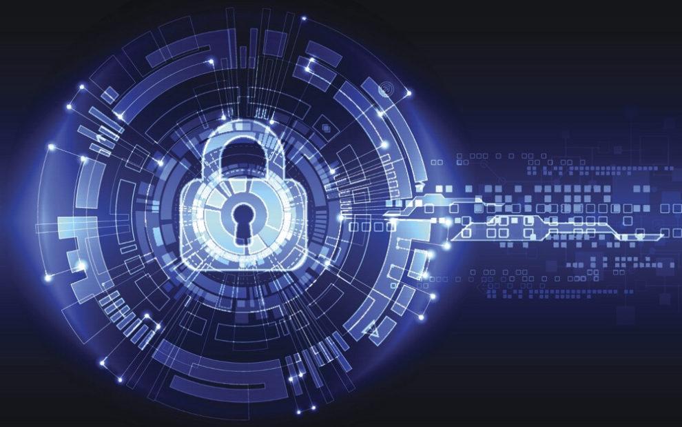Criptomonedas privadas