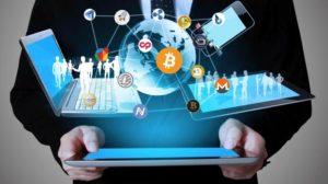 El futuro de las criptomonedas