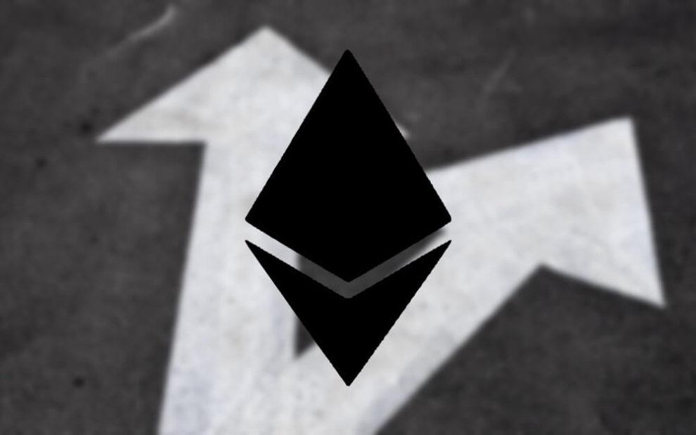 Forks de Ethereum