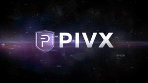 Que es PIVX