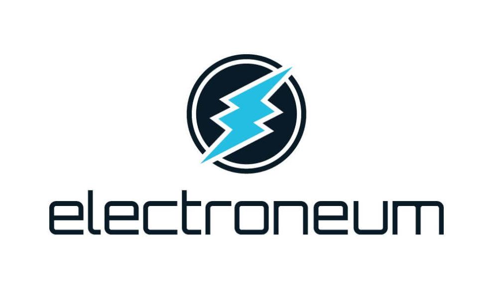 Que es electroneum