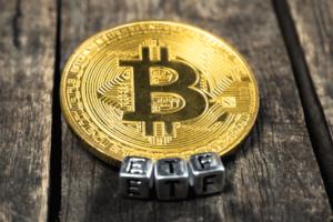 Que son los ETF de Bitcoin