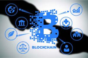 Frenar la corrupcion con la tecnología blockchain