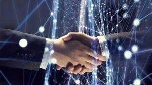 Casos de uso de contratos inteligentes