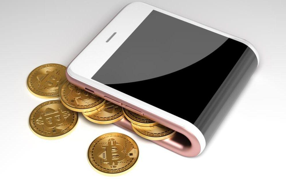 Grandes perdidas de Bitcoin