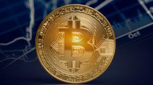 Por que tiene valor el Bitcoin
