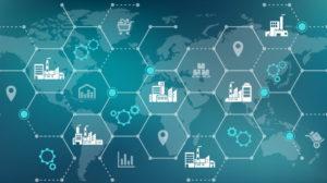Proyectos blockchain con productos funcionando