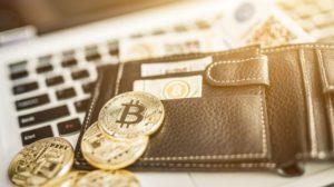 Salarios en Bitcoin