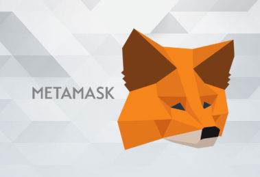 Tutorial de MetaMask