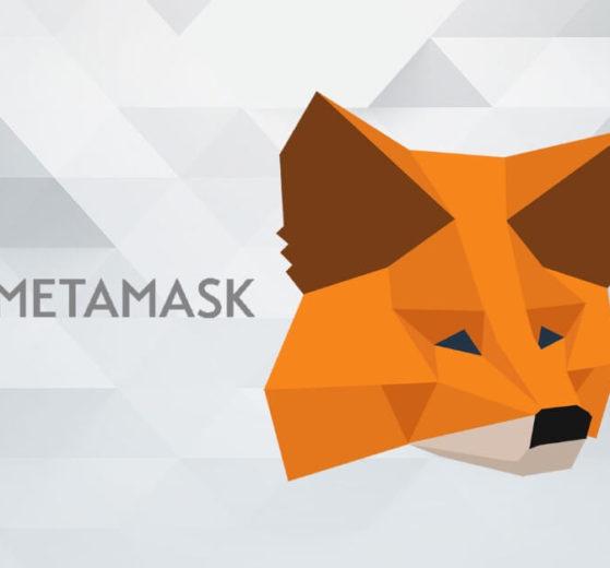 Tutorial de MetaMask
