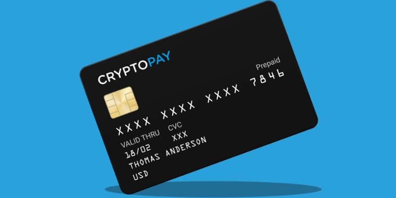 10 mejores tarjetas de débito bitcoin