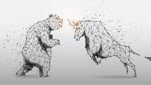 Porque ser optimista en 2019 con las criptomonedas