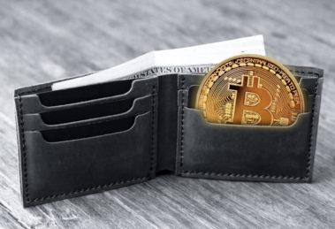 Caractersiticas de un buen monedero Bitcoin