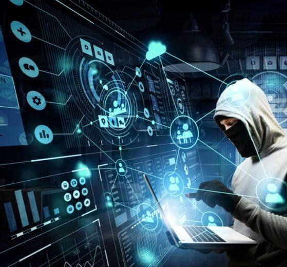 Que hacer si somos hackeados